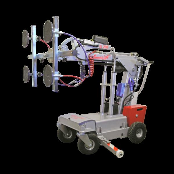 smartlift_SL_Indoor