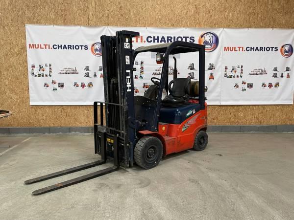 chariot_elevateur_gaz_heli_1800_occasion_1
